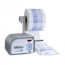 Airplus Mini Cushion